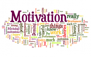 Outsourcing-advisors_Motivation_ana-maria-peticila