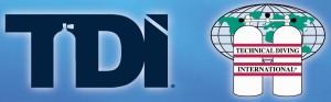 TDI_Logo_new (1)