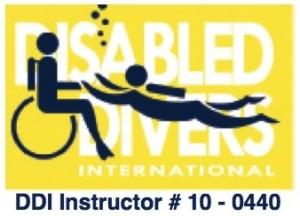 DDI Instructor 10-0440