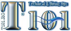 T101 Tech & Dive - R