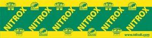 TDI Nitrox