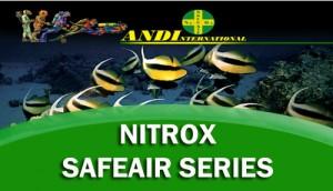 nitrox_safeair