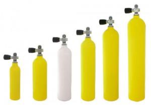 Pony-Cylinders-Sizes