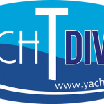 YachtDiver.EU